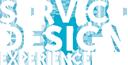 SDE_logo2018